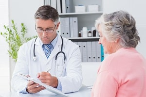 How to Talk to Your Healthcare Provider