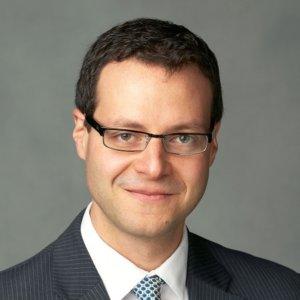 Max Gakh UNLV