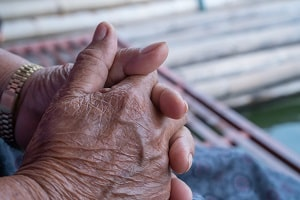 Preventing Elder Abuse and Neglect