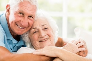 Safe Sex for Older Adults