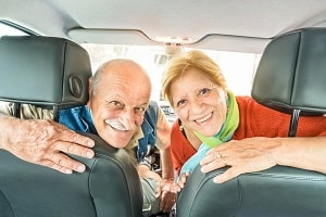 Safe Travel Tips for Older Adults-min