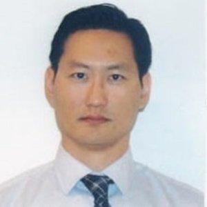 David Byun