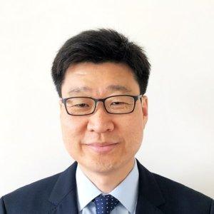 Dr. Se Won Lee, MD