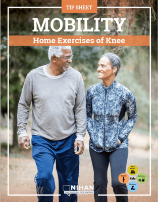 Mobility-Knee